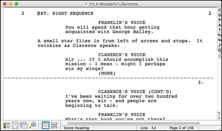 movie magic software