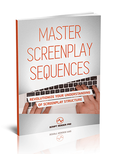 screenwriting books
