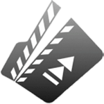 movie script writing apps mac android