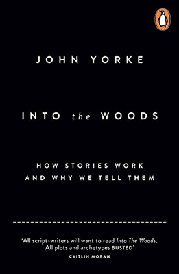 best scriptwriting books