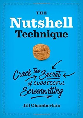 Christmas gifts for screenwriters