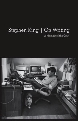 best scriptwriting books