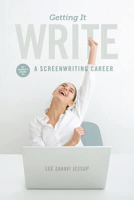 best screenwriting books