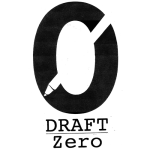 draft zero podcast