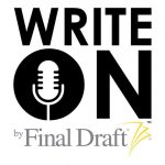 final draft podcast