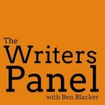 the writers panel podcast