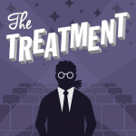 the treatment podcast