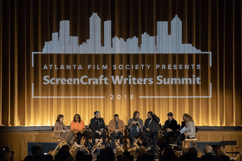 best screenwriting contests 2019