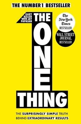 best non-screenwriting books