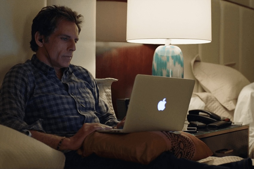 best screenwriting websites